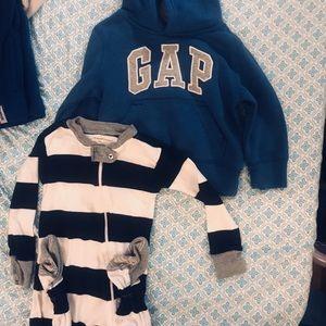 GAP Shirts & Tops - CUTE Little mans GAP
